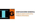 logo-ig_petit2_2