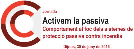 ActivemPassiva_Paper2.indd
