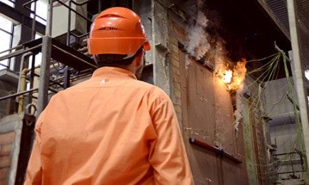 foc 6-6-2012 041 RET RM_2
