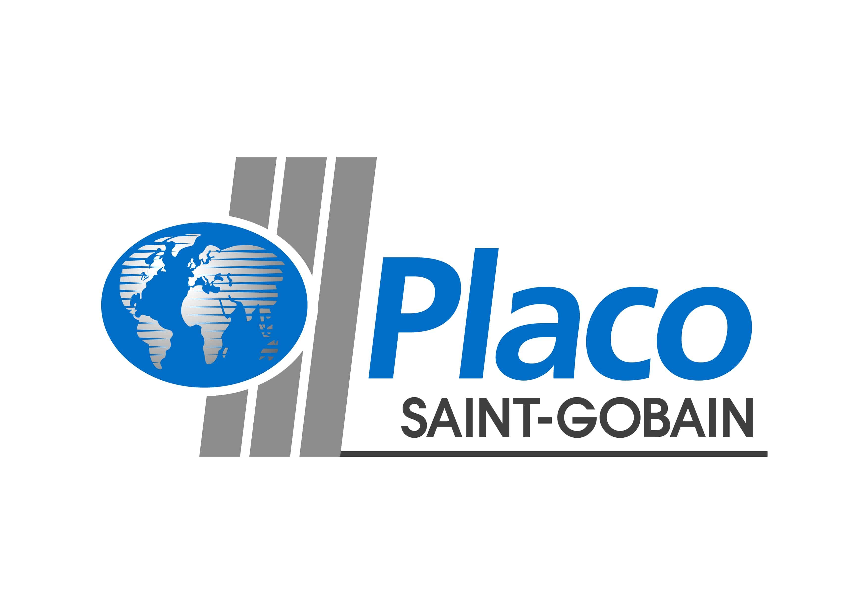 140507_PlacoSG_logo