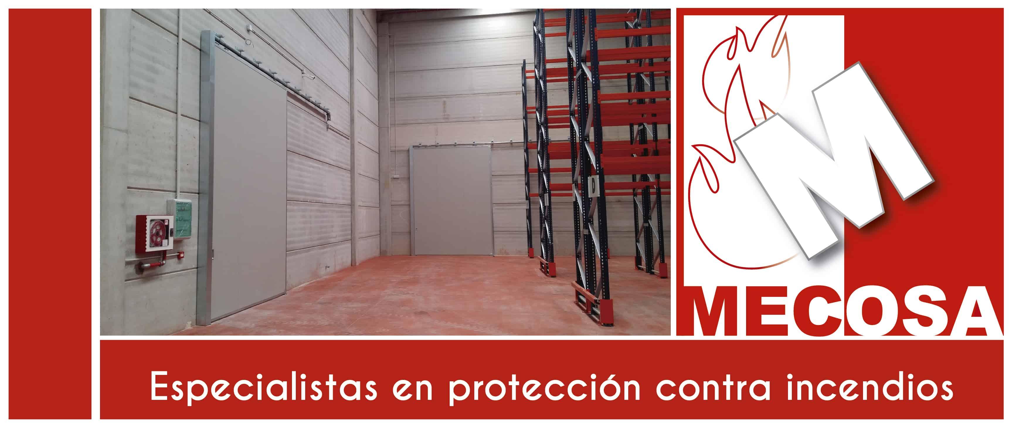 Banner-Mecosa-para-web-del-cluster_Mesa-de-trabajo-1