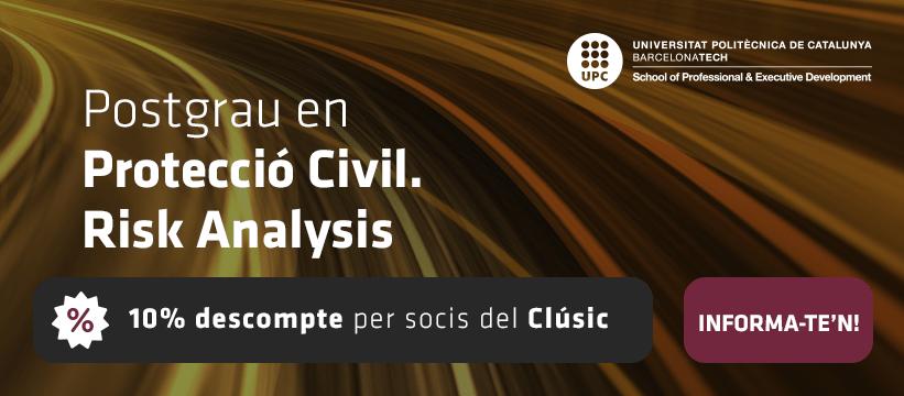 Banner-ProteccioCivil_clusic