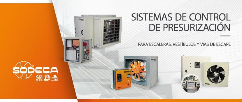 Banner_PRESURITZACIO_ES_830x350