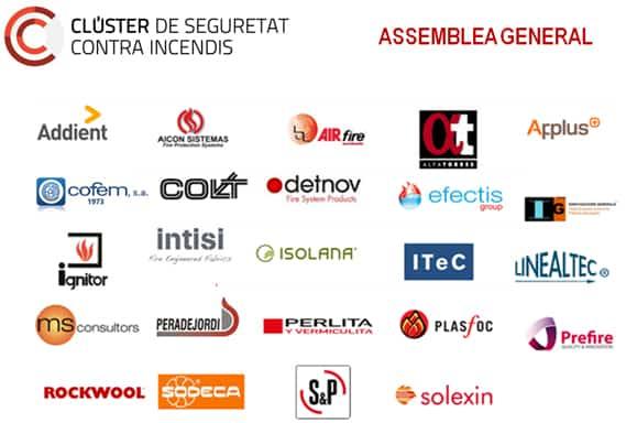Assemblea del CLÚSIC – Ampliar la base d'associats