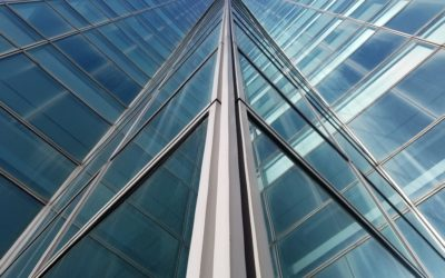 Anàlisi actual i propostes de futur de la propagació d'incendis per façanes d'edificis