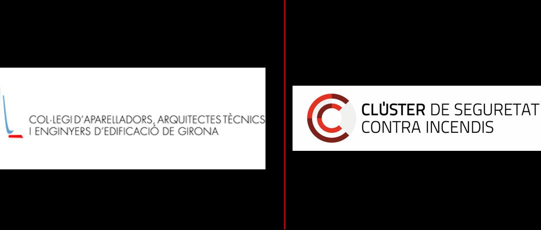 El CAATEEG i el CLÚSIC signen un conveni de col·laboració