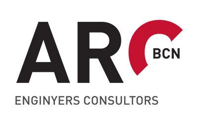 Armengol & Ros Consultors i Associats, SLP