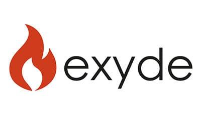 Exyde