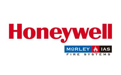 Honeywell Life Safety Iberia