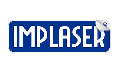 Implaser