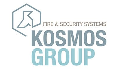 PCI Kosmos Group