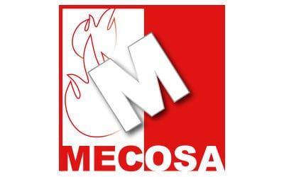 Mecosa