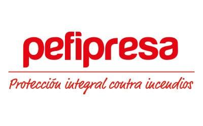 Pefipresa