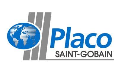 PLACO – Saint Gobain
