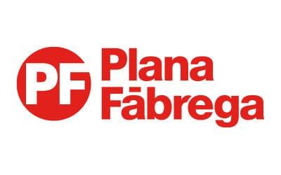 Plana Fábrega
