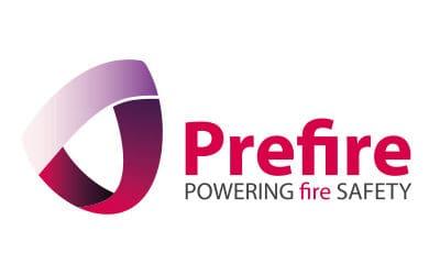 Prefire