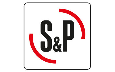 Soler i Palau