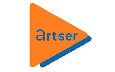 Artser