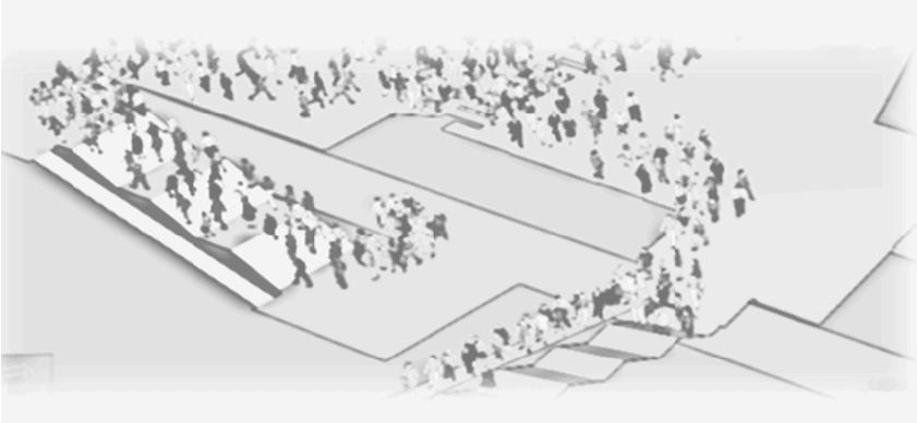 Curs de simulació d'evacuacions i comportament humà en cas d'incendi