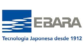 Ebara Pumps Iberia