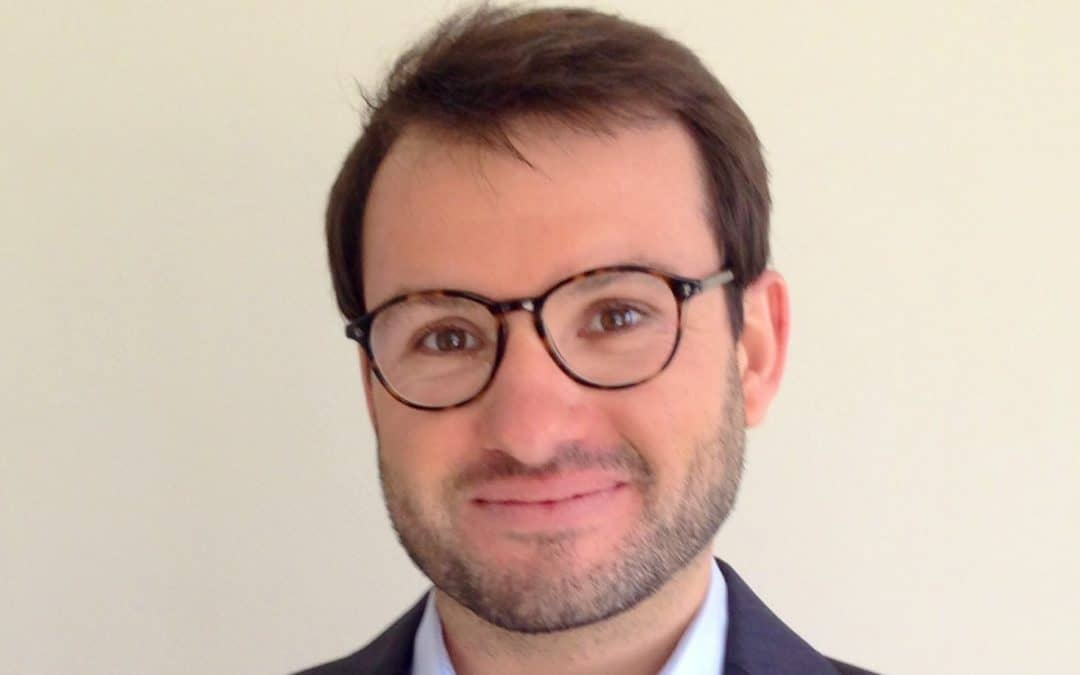 Entrevista a Jordi Salellas de SODECA
