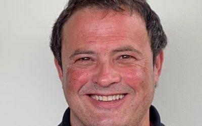 Entrevista a Jordi Figueras de PLASFOC