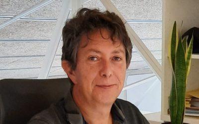 Entrevista a Manel Martín d'MSConsultors