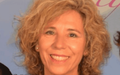 Entrevista a Elia Muns de EICON