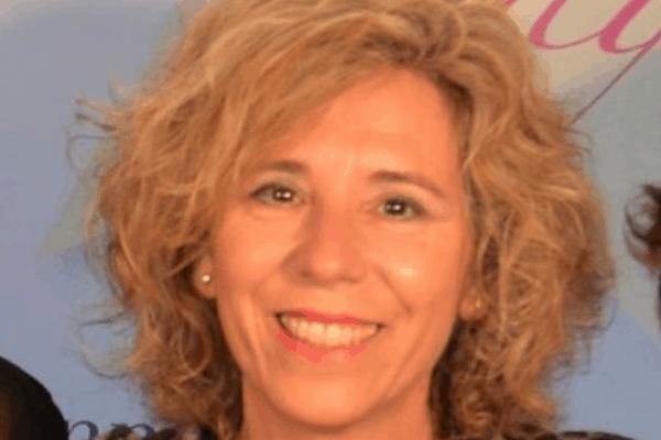 Entrevista a Elia Muns d'EICON