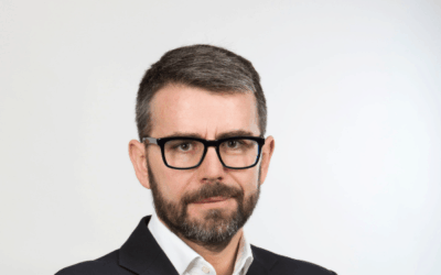 Entrevista a José Luís Rumbo de CISA