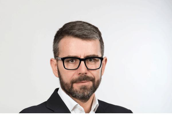 Entrevista a José Luis Rumbo de CISA