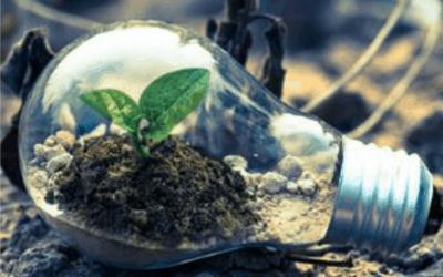 Protección pasiva contra incendios y el medio ambiente