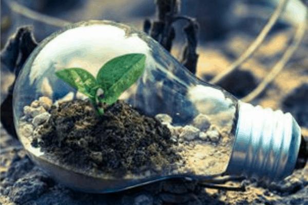 Protecció passiva contra incendis i el medi ambient