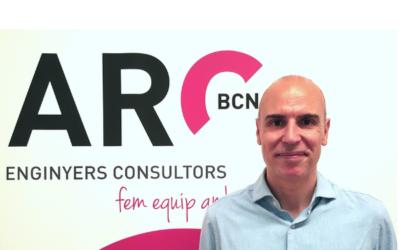 Entrevista a Gustavo Crespo d'ARCbcn