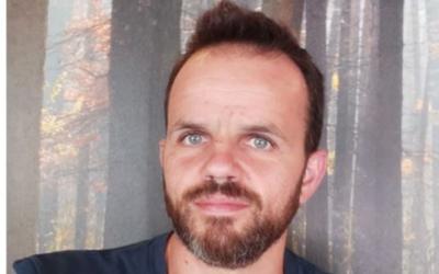 Entrevista a Jordi Herrera de AB-AUCATEL