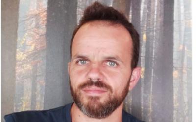 Entrevista a Jordi Herrera d'AB-AUCATEL