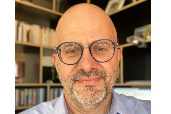 Entrevista a Xavier Grabuleda de KINGSPAN