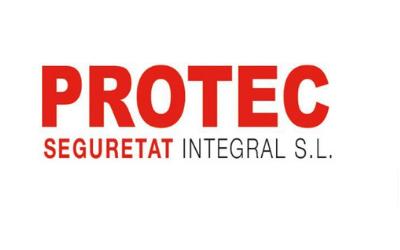 Protec Seguretat Integral, SL
