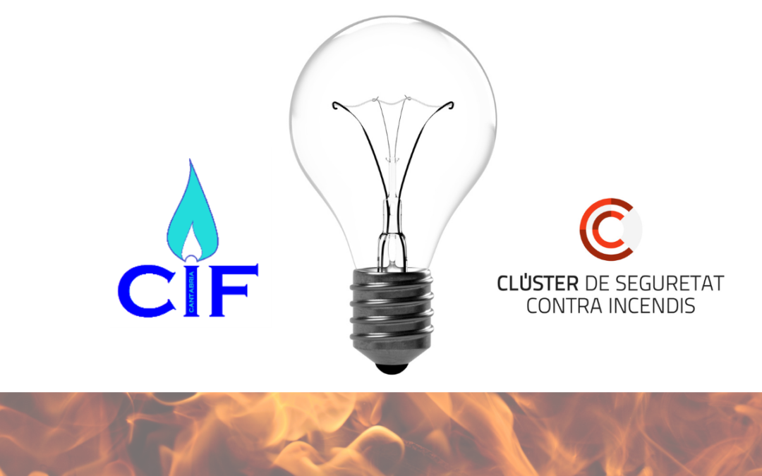 Signat conveni de col·laboració entre CLÚSIC i CIF Cantàbria