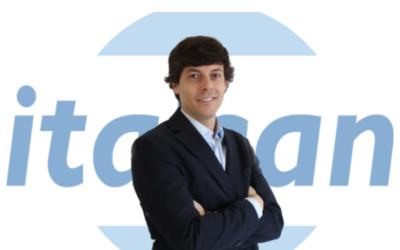 Entrevista a Héctor Pérez d'ITALSAN